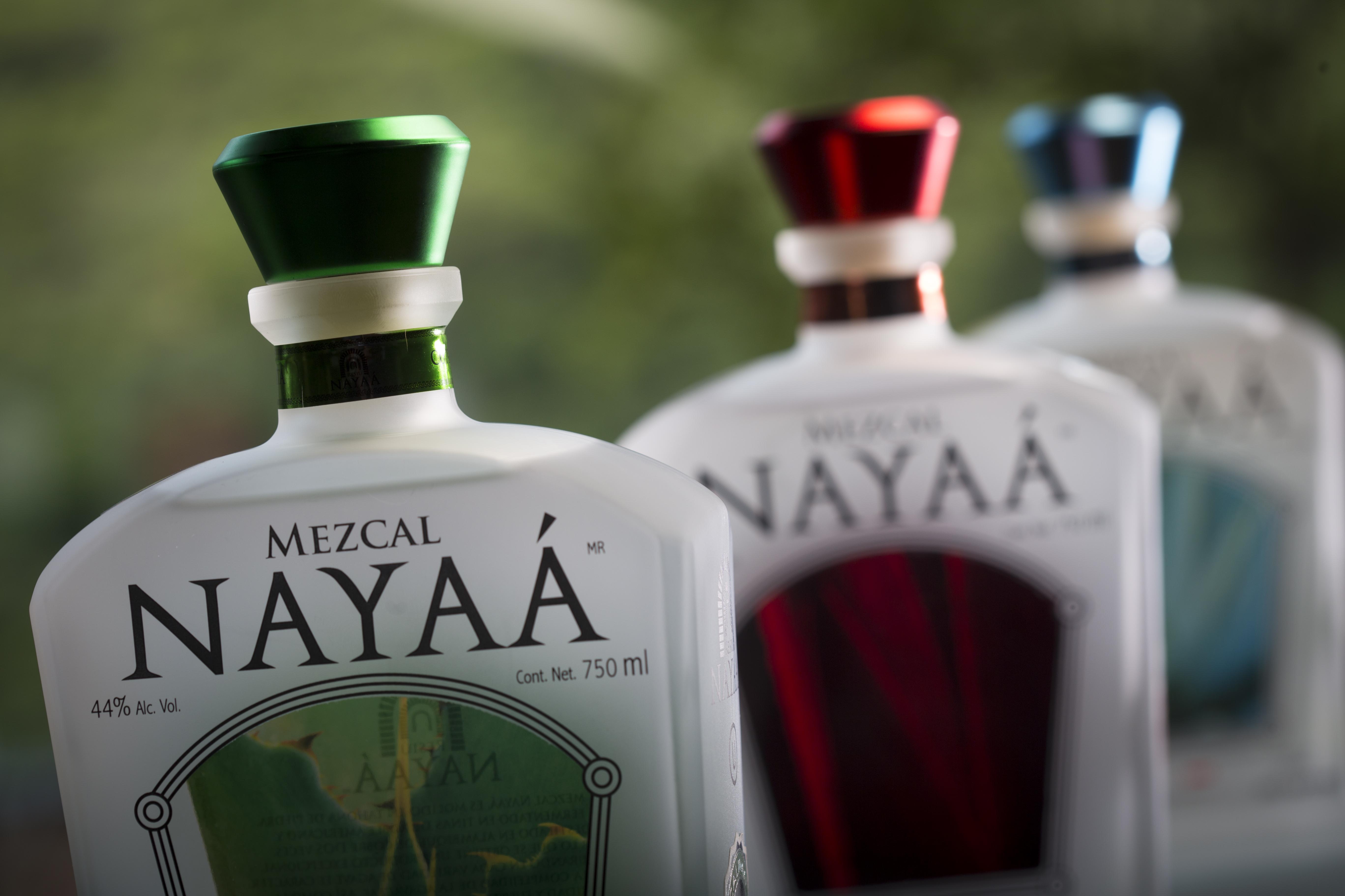 [:es]botellas premium cupreata[:en]botellas premium cupreata[:]